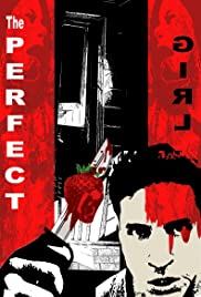 The Perfect Girl Poster