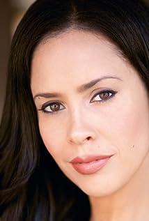 Carmen Perez Picture