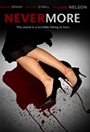 Nevermore (2007) Poster - Movie Forum, Cast, Reviews