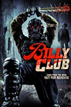 Image of Billy Club