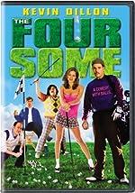 The Foursome(2007)