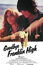 Image of Goodbye, Franklin High