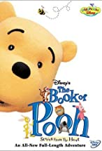 Primary image for The Book of Pooh