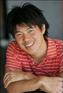 Akihiro Kitamura Picture
