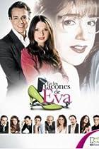 Image of En los tacones de Eva