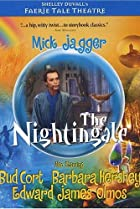 Image of Faerie Tale Theatre: The Nightingale