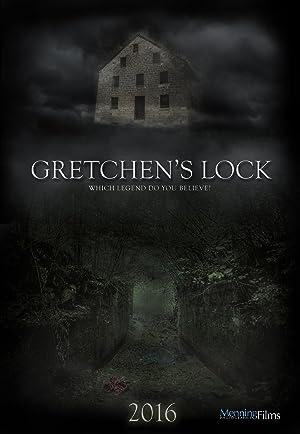 Gretchen's Lock (2016)