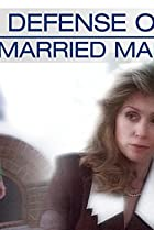 Image of In Defense of a Married Man