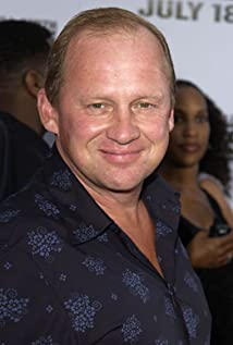 Peter Firth Picture