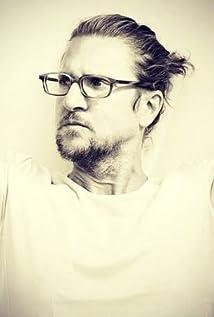 James Leo Ryan Picture
