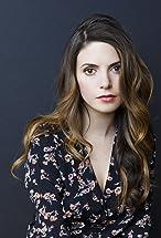 Erin Agostino's primary photo