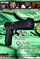Image of Get Rich Quick