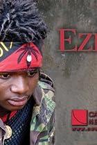 Image of Ezra