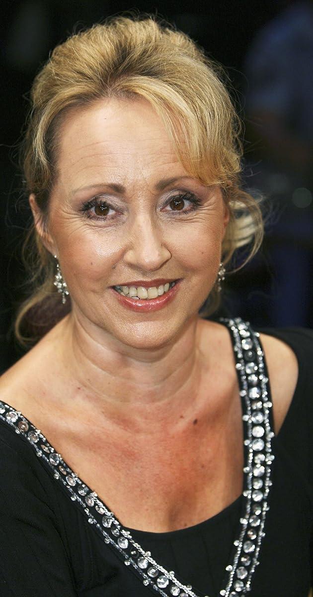 Hildegard Krekel - IMDb