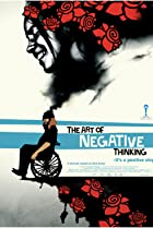 Image of The Art of Negative Thinking
