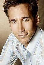 Adam LeBow's primary photo