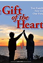 A Gift of the Heart