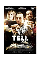 Image of Tell
