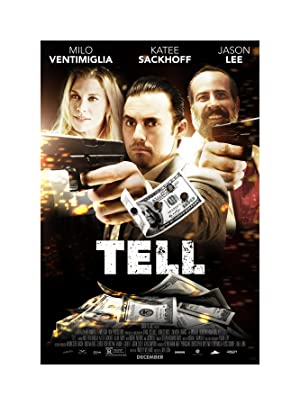 Tell ()
