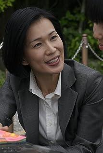 Misa Shimizu Picture