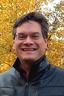 Eric Guaglione Picture