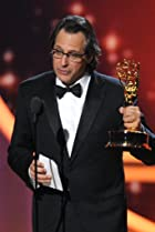 Image of Jason Katims