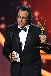 Jason Katims Picture