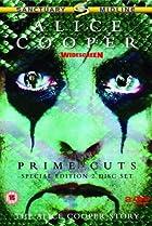 Image of Alice Cooper: Prime Cuts