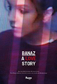 Banaz: A Love Story (2012) Poster - Movie Forum, Cast, Reviews