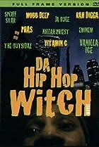 Image of Da Hip Hop Witch
