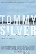 Primary image for Tommy Battles the Silver Sea Dragon