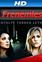 Primary image for Frenemies