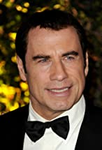 John Travolta's primary photo