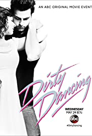 Dirty Dancing (2017)