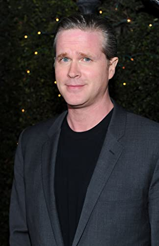 Cary Elwes (born 1962) naked (52 fotos) Tits, iCloud, cleavage