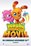 Film Review: 'Moshi Monsters: The Movie'