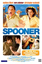 Image of Spooner