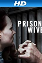 Image of Prison Wives