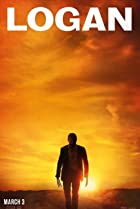 Image of Logan
