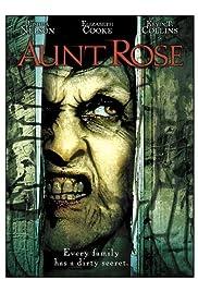 Aunt Rose(2005) Poster - Movie Forum, Cast, Reviews