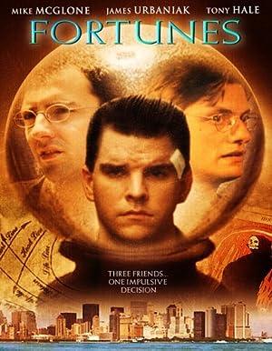 Fortunes (2005)