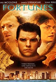 Fortunes (2005) Poster - Movie Forum, Cast, Reviews