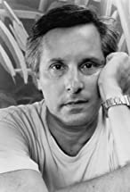 William Friedkin's primary photo