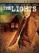 The Lights(1970)