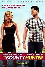 The Bounty Hunter(2010)