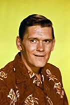Image of Dick York