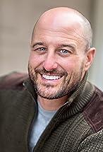 Mike Zent's primary photo