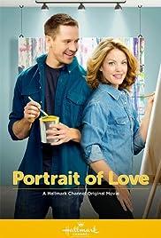 Portrait of Love(2015) Poster - Movie Forum, Cast, Reviews