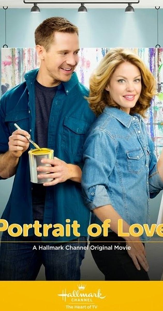 Portrait of love hallmark movie - 12 week scan vs 20 week scan pictures