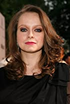 Image of Samantha Morton